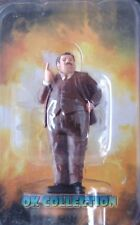 HARRY POTTER action figure pvc circa 7 cm DeAgostini _ ZIO VERNON (31)