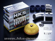 "HKS RACING SUCTION ""Reloaded"" FOR MR-S (MR-2) ZZW30 (1ZZ-FE)70020-AT015"