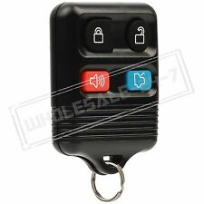 Replacement For 2004 2005 2006 2007 2008 2009 Ford Explorer Key Fob Remote