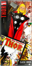 Captain Action Classic Cover Thor Costume Set by Round Two