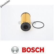 Genuine Bosch F026407014 Oil Filter 1520900Q0A 4431215 8200362442 93161665 P7014