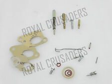 NEW VESPA PX LML BAJAJ PE T5 CLASSIC STAR CARBURETOR REPAIR KIT (CODE 1225)