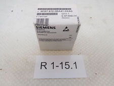Siemens 6ES7 392-0BA41-0XA0  Busconnector , new , Free Shipping