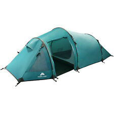 BACKPACKING TENT 2 Person Outdoor Lightweight Camping Equipment Hiking Shelter