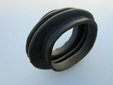 BMW DRIVE SHAFT BOOT RUBBER R100/7 R100S R100RS R60T R75T R80T R100T R100RT