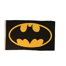 BATMAN  3' X 5' FEET PICTURE FLAG BANNER .. NEW
