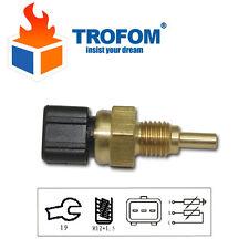 Coolant Water Temperature Sensor For KIA RIO SEDONA CHERY QQ 0K50F18840 TS5726