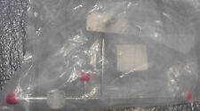 839-350005-001, WLDMT, HE EVAC, LWR MTCH BOX, Lam Research Etch Equipment
