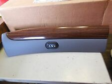 NEW OEM 2003 2004 2005 FORD CROWN VICTORIA DASH TRIM MOULDING