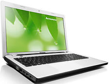 Lenovo Ideapad Z580 i5 Powerful Gaming Designer Laptop with Nvidia Graphics Card