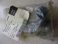 NEW Forklift Lift Truck Hyster 0054977A Repair Kit *FREE SHIPPING*