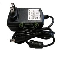 AC/DC 12V 2A Power Adapter Supply For CCD Camera