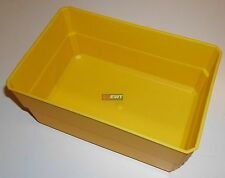 DeWALT Tasse pour Toughbox Toughsystem DS150 1-70-321 70-321 ( H1200333520 )