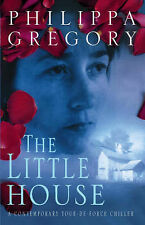 The Little House by Philippa Gregory (Hardback, 1997)