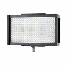 Fotodiox Professional LED video light kit led170d Compact
