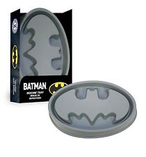 Batman Logo Silicone Baking Tray Cake Tin