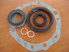 BMW R26-R27 REAR DRIVE GASKET SET COMPLETE SET WITH ALLSEALS NEW SET
