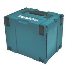 L-BOXX Deckeleinlage aus Hartschaum E//D//E Logistik-Cente