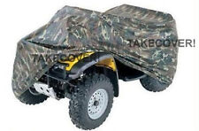 Arctic Cat 250 300 375 400 ATV Cover CAMO L 3