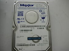 OK! Maxtor DiamondMax 10 160gb 6L160M0 302071101