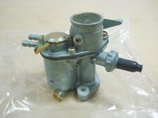 "NEW HONDA CUB 50 65 70 C50 C65 C70  "" CARBURETOR ASSY """