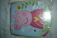 Custodia da PEPA PIG ART