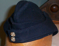 Canadian Military ROYAL MILITARY COLLEGE (RMC) GARRISON CAP