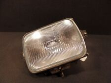 1984 84 HONDA VF1000F VF 1000 F INTERCEPTOR STANLEY HALOGEN HEAD LIGHT [#20]