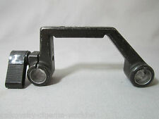 ARRIFLEX MATTE BOX BRACKET 16MM + 35MM ARRI MOVIE CAMERA PART