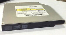 CD-R Burner Writer DVD Player Drive for Toshiba Satellite A205 A215 Laptop
