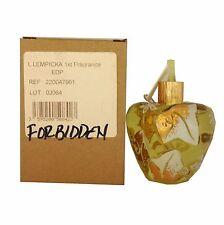LOLITA LEMPICKA FORBIDDEN FLOWER EAU DE PARFUM SPRAY 100 ML/3.3 FL.OZ. (T)