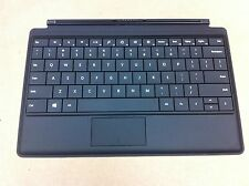 Microsoft Surface Type Cover - Keyboard - Black   -  FREE SHIPPING!