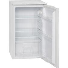 BOMANN Kühlschrank VS 164.1 weiß EEK: A+ / 104 L Kühl Schrank Abtauautomatik NEU