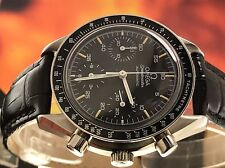 OMEGA SPEEDMASTER REDUCED  (MOONWATCH STYLE) CAL 1140 REF 1750032  PERFETTO