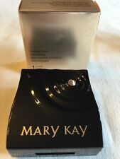 Mary Kay Special Limited Edition Compact Mini w/ Stone FREE SHIPPING