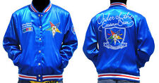 Order of the Eastern Star OES Jacket- Size 4XL- New!