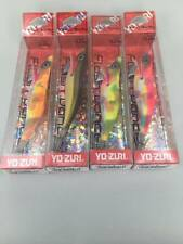 YO-ZURI Flash Dancer Squid Jig Size 3.25