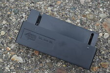 1xx Metal Airsoft WELL MB01/MB04/MB05 32rd Magazine for L96 Series Sniper Rifle