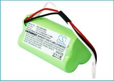 Ni-MH Battery for Logitech Z515 180AAHC3TMX NEW Premium Quality