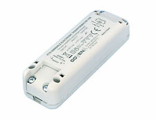 : 0W - 70w Regulable transformador electrónico yt70 para lv-halogen & 12vac Luces Led