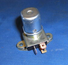 JAGUAR DAIMLER FLOOR MOUNTED DIP SWITCH XJ6 MK10 420G MK2 STYPE DS420 RTC432J
