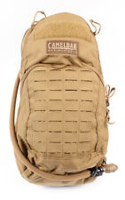 Camelbak M.U.L.E. 62604 100oz/3L Hydration Backpack w/Mil Spec Antidote Coyote