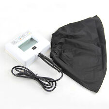 Personal Portable Skin Testing Analyzer Health Skin Care Magnifying Woods Lamp