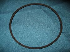 REXON DP2300AL NEW V BELT FOR REXON DP2300AL DRILL PRESS