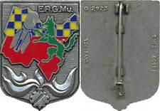 Etablissement de Réserve Générale de Munitions, LEYMENT, Delsart 2923 (0495)