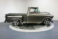Chevrolet: Other Pickups 3100