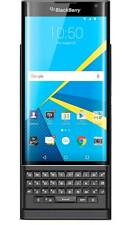 Deal :  New Imported BlackBerry Priv  32GB Android SmartPhone - Black Color