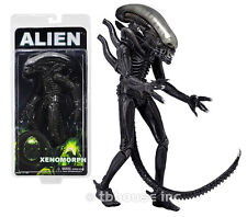 ALIEN figure 1979 CLASSIC original XENOMORPH big chap NECA aliens SERIES 2 2014