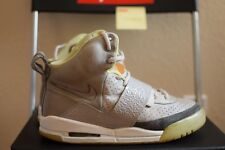 Nike Air Yeezy One 1 Zen Size 9.5