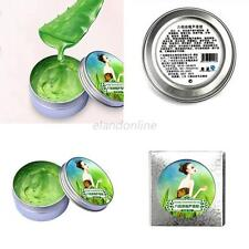 Pure Natural Aloe Vera Gel Moisturizing Remove Nourish Cream Face Skin Care